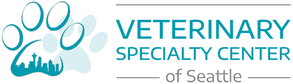 Veterinary Specialty Center of Seattle